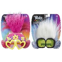 Trolls Игрушка Тролли Маска-очки