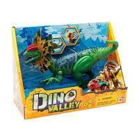 Интерактивная игрушка Дилофозавр Chap Mei 542066