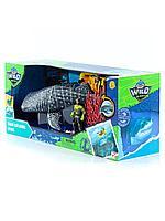 CHAP MEI / Игровой набор: Китовая акула, фото 1