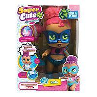 Кукла Super cute little babies c аксессуарами SC001A4