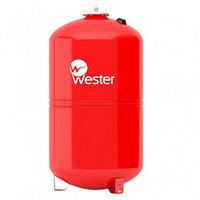"""Расширительный бак """"Wester"""" WRV-500"""