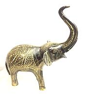 """Сувенир """"Слон"""""""