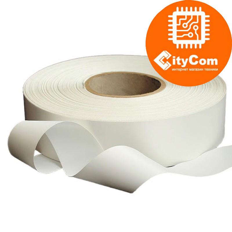 Текстильная лента 5 см х 200 м Арт.5752