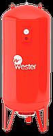 """Расширительный бак """"Wester"""" WRV-1500"""
