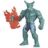 Фигурка Green Goblin 15 см ,Hasbro B5875, фото 2