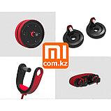 Умный портативный тренажерный комплекс Xiaomi Smart Fitness Move It, Оригинал. Арт.6666, фото 3