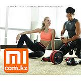 Умный портативный тренажерный комплекс Xiaomi Smart Fitness Move It, Оригинал. Арт.6666, фото 4