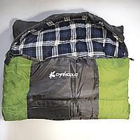 Спальный мешок Chanodug, компактный, легкий, -10, 0, +5