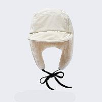Шапка - Ушанка / Зимняя шапка