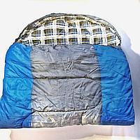 Спальный мешок зимний, шириной 1 м, качественный, новинка -25, -10, 0
