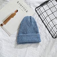 Шапки / Вязанные шапки