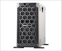 Сервер Dell PowerEdge T440 (210-AMEI-B)