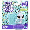 Фигурки Littlest Pet Shop Зверюшка (в ассортименте), фото 3