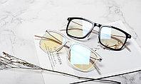 Компьютерные очки Xiaomi Mijia Anti-Blue Goggles Pro