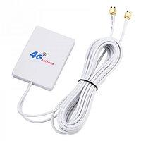 4G антенна для роутера модема MIMO