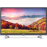 Телевизор Artel 32AH90G 81 см Black