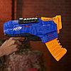 Бластер Nerf Elite Rukkus ICS-8 Элит Руккус ICS-8 , E2654, фото 3