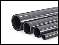 Труба PVC для бассейна (50 мм), фото 1