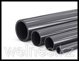 Труба PVC для бассейна (90 мм)
