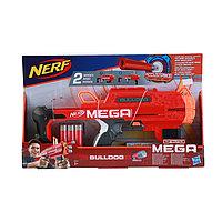Бластер Nerf Mega Bulldog Мега Бульдог , E3057