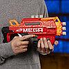 Бластер Nerf Mega Bulldog Мега Бульдог , E3057, фото 2
