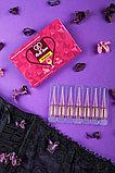 Капли возбуждающие Forte Love Power женские 2,5 мл, фото 2