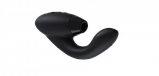 Бесконтактный клиторальный стимулятор Womanizer Duo (только доставка), фото 2