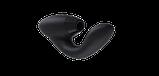 Бесконтактный клиторальный стимулятор Womanizer Duo (только доставка), фото 3