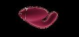 Бесконтактный клиторальный стимулятор Womanizer Duo (только доставка), фото 5
