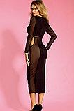 Платье от Dolce Piccante (только доставка), фото 2