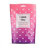 LoveBoxxx I Love You - набор секс игрушек (только доставка), фото 2