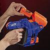 Бластер Nerf Elite Shellstrike DS6 Нерф Элит Шеллстрайк , E6170, фото 3