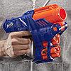 Бластер Nerf Elite Shellstrike DS6 Нерф Элит Шеллстрайк , E6170, фото 6
