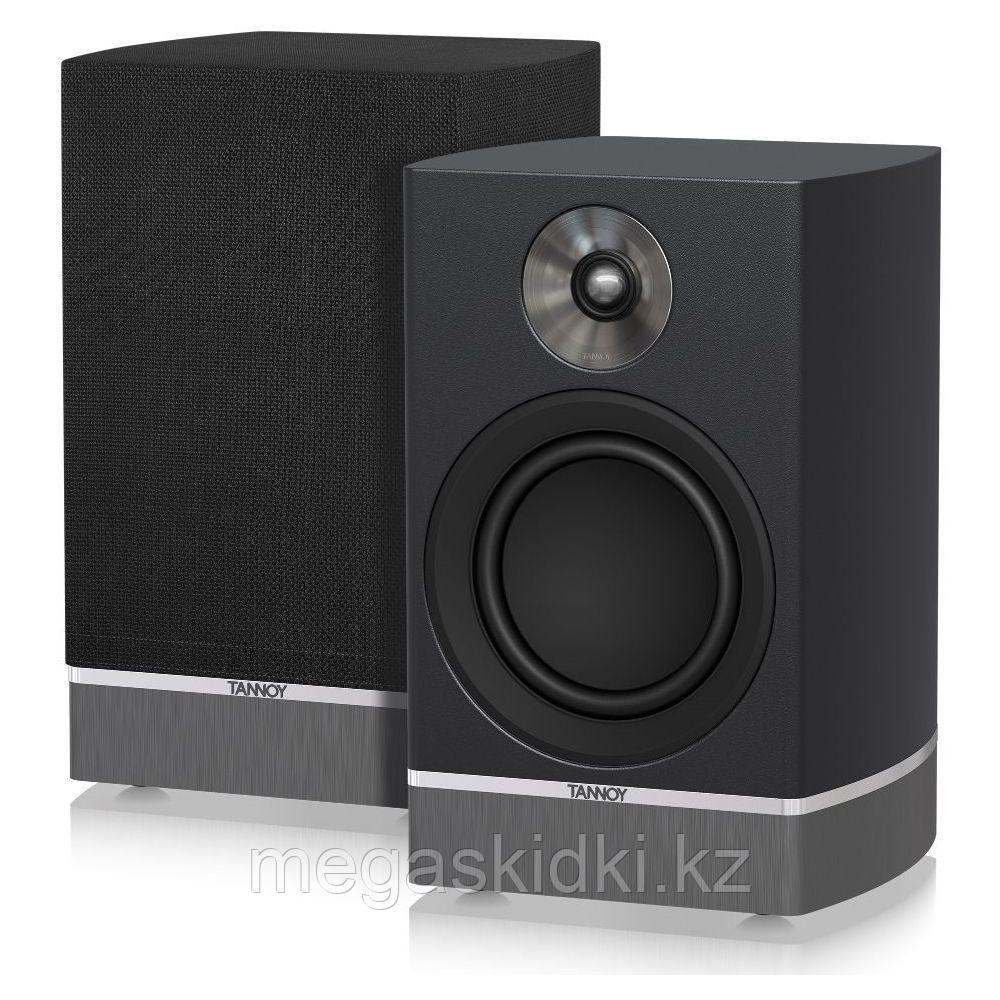 Полочная акустика Tannoy Platinum B6 Black