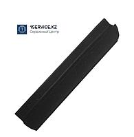 Поперечная трубка силиконовая для электросамокат Xiaomi Mijia Electric M365/Pro