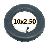 Камера 10x2.50 для электросамоката