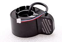 Курок тормоза для электросамокатов Ninebot KickScooter ES1, ES2, ES4, G30 Max