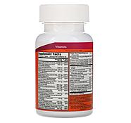 Now Foods, Ева, улучшенные женские мультивитамины, 90 таблеток, фото 2