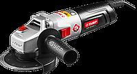 Машина углошлифовальная УШМ-125-800 М3 серия «МАСТЕР»