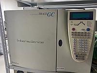 Газовый хроматограф Trace GC