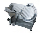 Слайсер ZD-3000B (610х450х420мм, Ø ножа 300 мм, 0,35 кВт, 220 В), фото 2