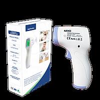 Термометр медицинский инфракрасный CCIR1001