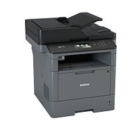 Brother DCP-L5500DN мфу (DCPL5500DNR1)
