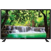 BBK 32LEM-1054/T2C телевизор (32LEM-1054/T2C)