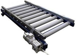 оборудование для сборочных линий