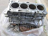 Блок двигателя в сборе G4KJ