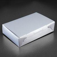 Коробка сборная 21 х 14 х 5 см (комплект из 6 шт.)