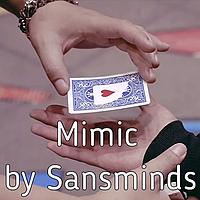 Mimic by Sansminds