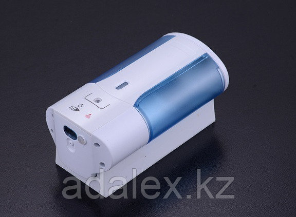 Сенсорный дозатор - диспенсер - фото 2