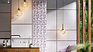 Кафель | Плитка настенная 30х60 Киото | Kioto бордюр, фото 2